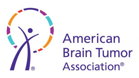 American Brain Tumor Association Logo