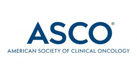 American Society of Clinical Oncology® Logo