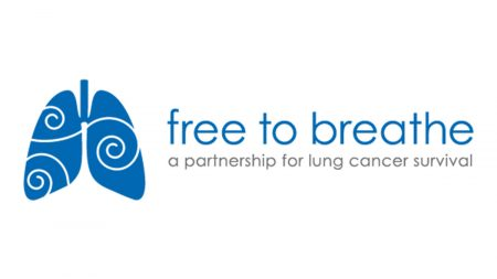 Free to Breathe Logo