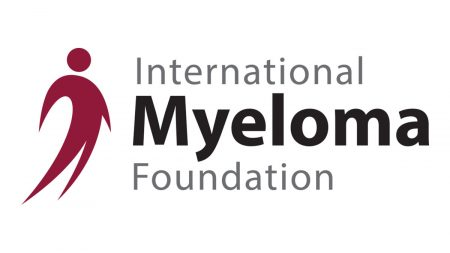 International Myeloma Foundation Logo