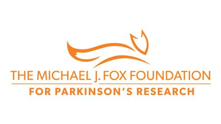 Michael J. Fox Foundation Logo