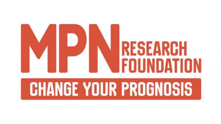 MPN Research Foundation Logo
