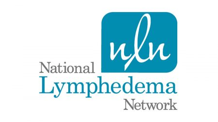 National Lymphedema Network Logo