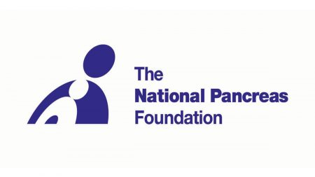 National Pancreas Foundation Logo