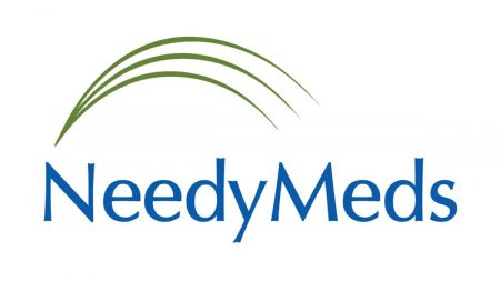 NeedyMeds Logo