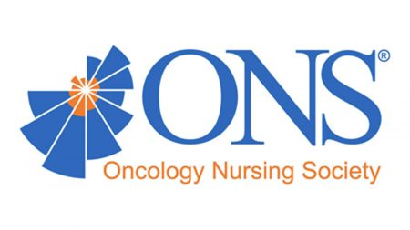 Oncology Nursing Society Logo