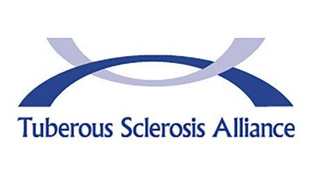 Tuberous Sclerosis Alliance Logo