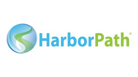 HarborPath Logo