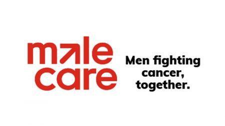 Malecare Logo